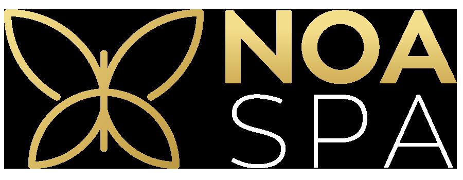 Spa Noa León