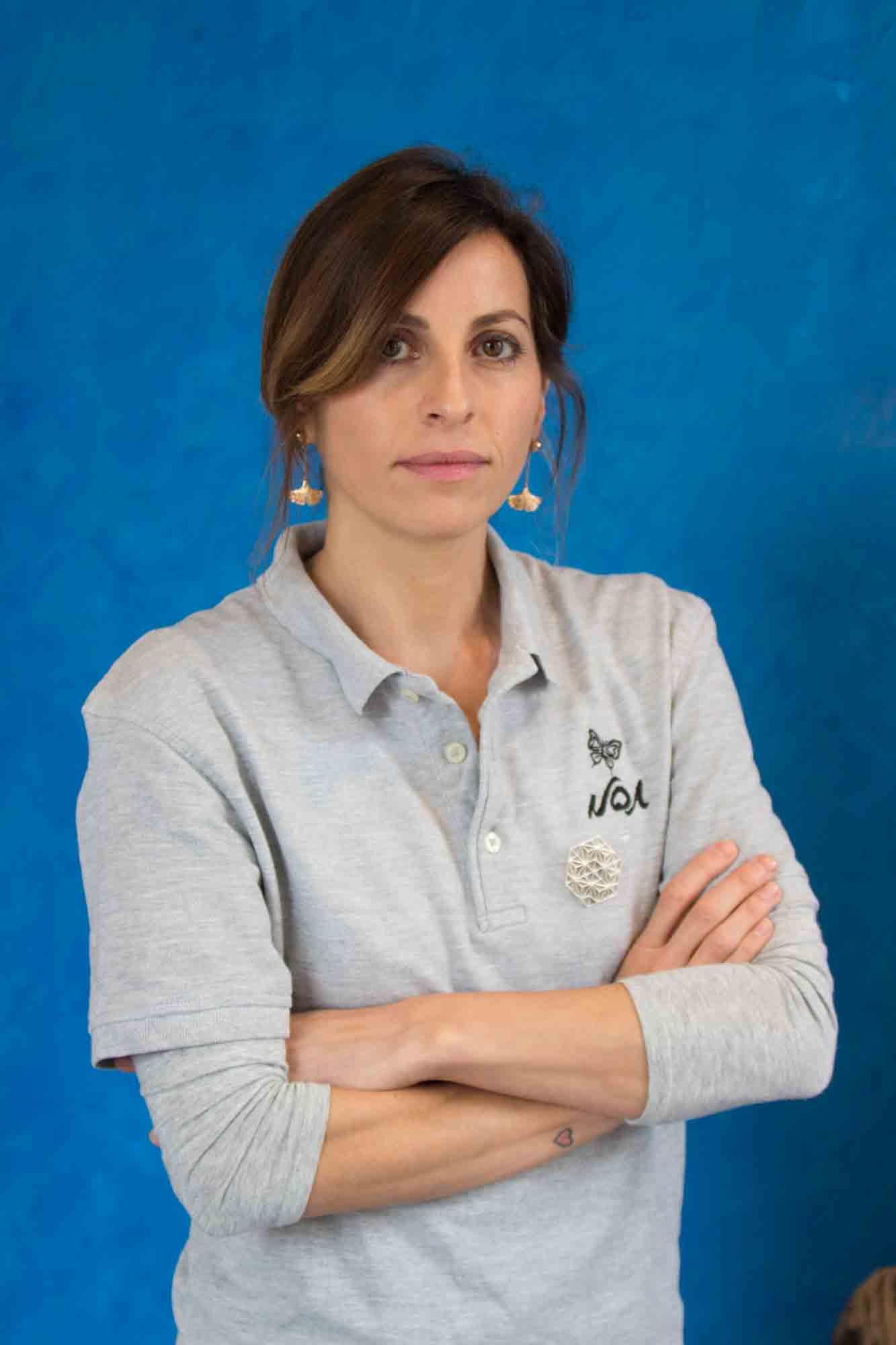 Marta Lobato